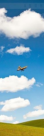 уроки по фотографии | www.profotovideo.ru